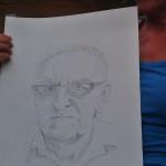 portretworkshopJanneke2